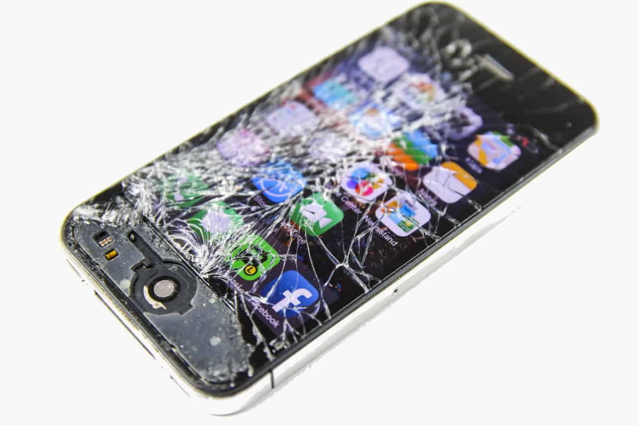 iphone screen repair chicago best iphone repair chicago fix iphone chicago 15435